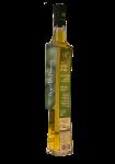 Corteza de lima En botella especial 200 ML (14 EU) Con pulverizador 250 ML (14 EU)