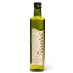 Aceite oliva ecológico 500ML