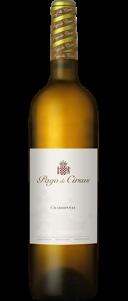chardonnay d.o.pago