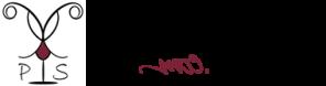 logo-placerparatusentidos-apaisado-trans