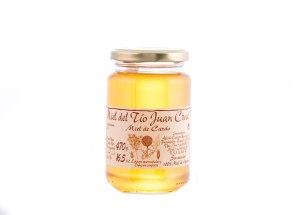 miel artesana