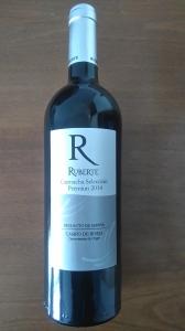 Ruberte Selección Premium